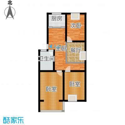 潍坊_祥瑞家园_2016-07-30-1603