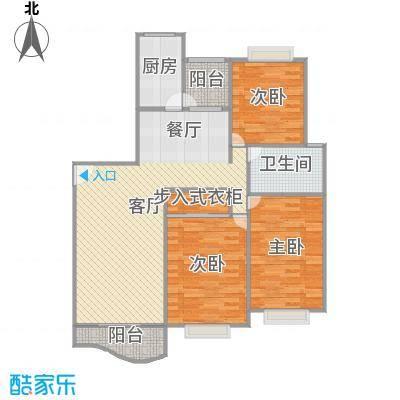 上海_丽都成品_2016-07-30-2341