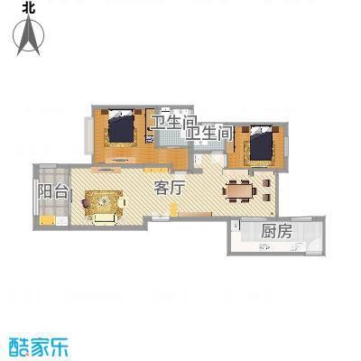 绍兴_龙湾府_2016-07-31-1704