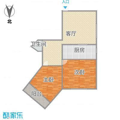 上海_华山花苑_2016-07-31-2013