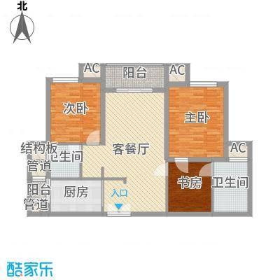 南通_幸福天地_2016-07-31-2049