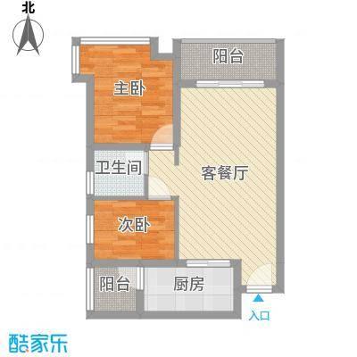 肇庆_祈福海湾二期_2016-07-31-0905