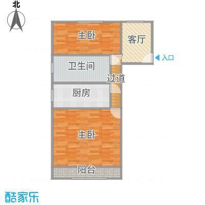 上海_书香苑_2016-08-01-0037