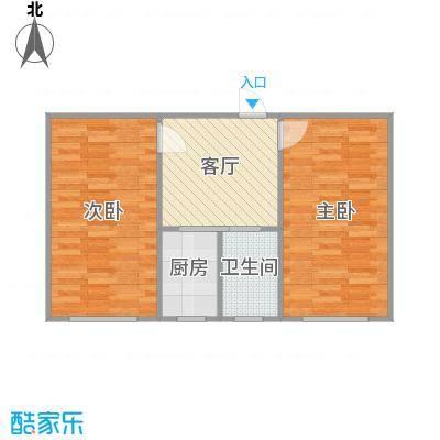 上海_日晖六村_2016-08-01-0205