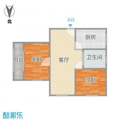 上海_庆余公寓_2016-08-01-0205