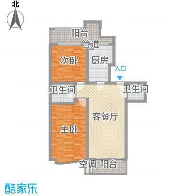 上海_名人雅居沪贵苑_2016-08-01-1134