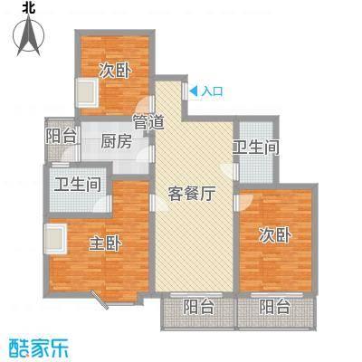 上海_名人雅居沪贵苑_2016-08-01-1137
