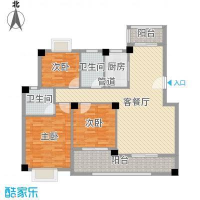 厦门_蓝水郡_2016-06-30-0936