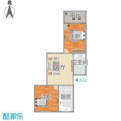 上海_龙吴路_2016-08-01-1341