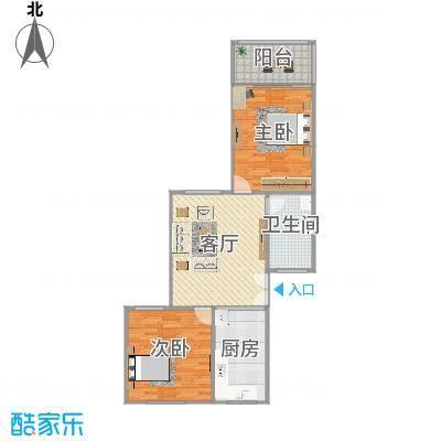 上海_龙吴路_2016-08-01-1343