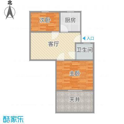 上海_龙吴路_2016-08-01-1346