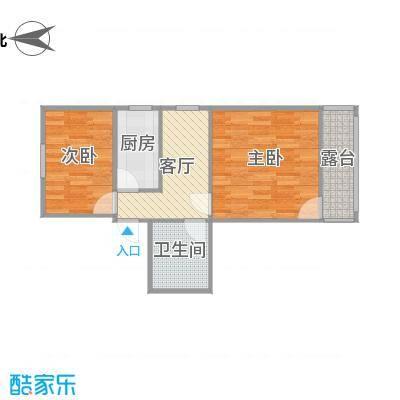 上海_龙南五村_2016-08-01-1351