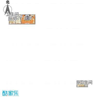 上海_龙华西路_2016-08-01-1400