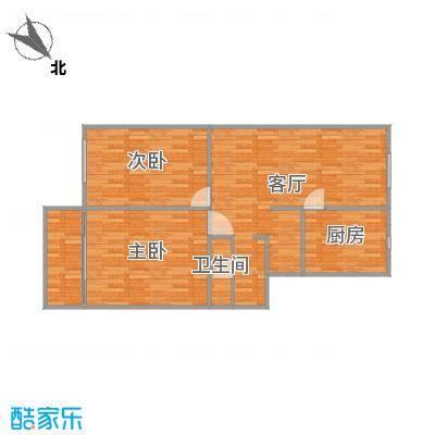 上海_龙华机场新村_2016-08-01-1401