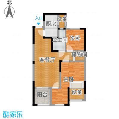 常州_常发御龙山_2016-08-01-1526