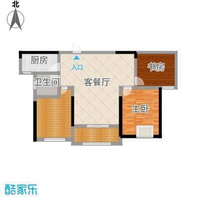 海亚・香樟园7号二单元2602室