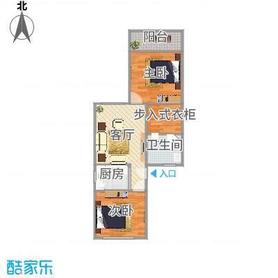 上海_康强坊_2016-08-01-1757