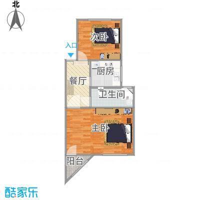 上海_康乐小区_2016-08-01-1806