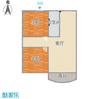 锦绣园_2016-07-31-1452