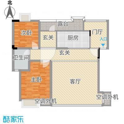 重庆_江南小区_2016-07-23-1341