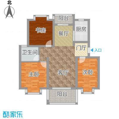 徐州_蓝庭国际_2016-08-01-1709