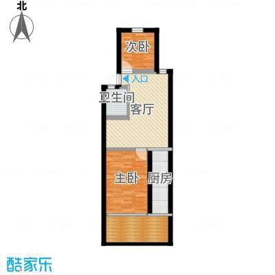 上海_康强坊_2016-08-01-1756