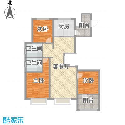 秦皇岛_博辉万象城_2016-07-18-2148