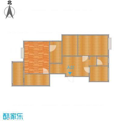 绿城桂花园_2016-07-26-1120-副本