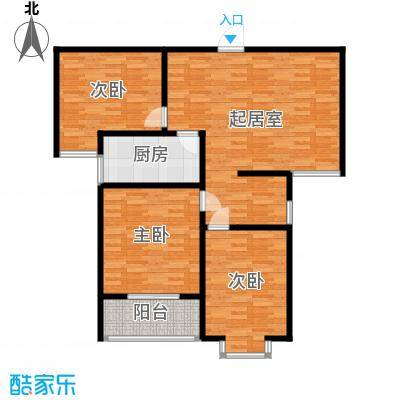 安阳_美巢蓝钻_2016-08-02-1551
