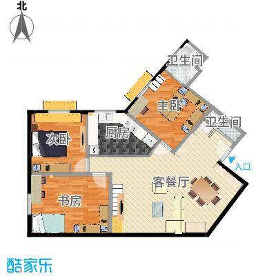 上海_金桂苑_2016-08-02-1616