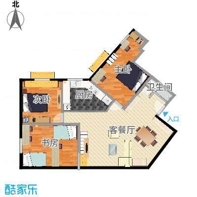 上海_金桂苑_2016-08-02-1620