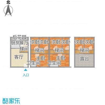 佛山_碧桂花城_2016-08-02-1719