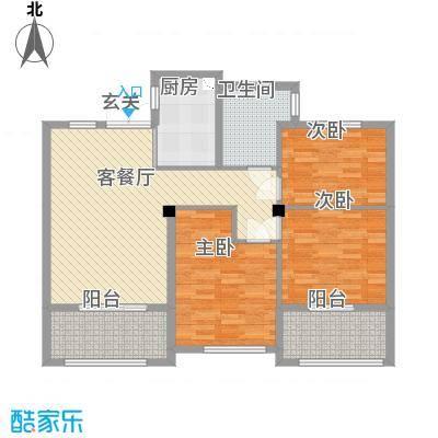 江苏徐州市丰县翡翠城小区