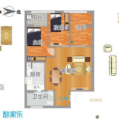 上海_九间堂2_2016-01-20-1734-副本-副本-副本-副本-副本