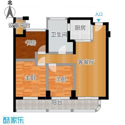 杭州_锦润公寓_2016-07-30-1027