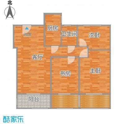 长九中心_2016-07-24-1258