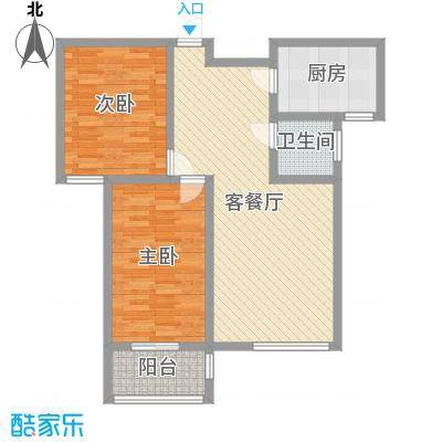 潍坊_新富专家公寓_2016-08-03-1446