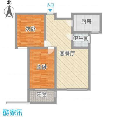 潍坊_新富专家公寓_2016-08-04-0807