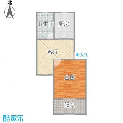 苏州_阳澄人家_2016-07-07-1852