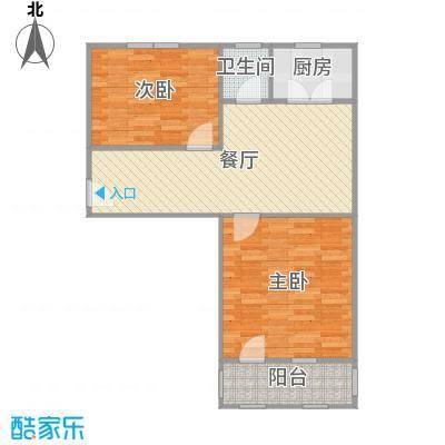 北京_西坝河_2016-08-04-1116