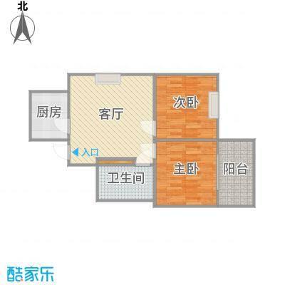 太原_太钢新钢苑_2016-08-04-1144