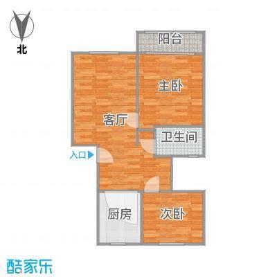上海_汇成四村_2016-08-04-1406