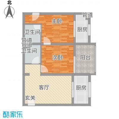 西安_太白小区_2012-07-26-1101