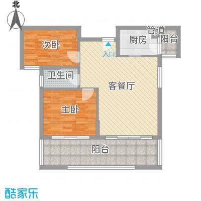 惠州_熊猫国际新城_2016-08-04-1203