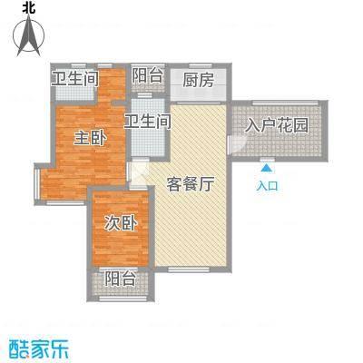 信阳_铂金丽都_2016-08-04-1000