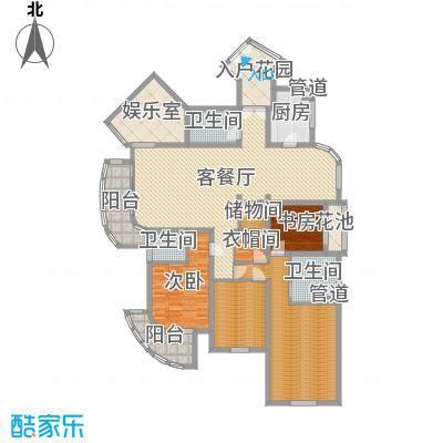 绍兴_香湖郡_2016-08-03-1328