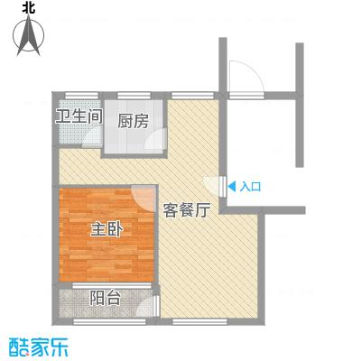 青浦珠光苑-副本
