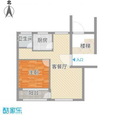 青浦珠光苑