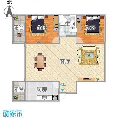 成都_中大君悦金沙三期_2016-08-04-0913-副本