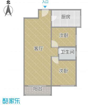 西安_珠江新城_2016-08-04-1733